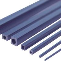 供应碳纤方管
