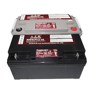供应UPS专用蓄电池+日月潭电池+松下电池+汤浅电池+阳光电池+谢谢