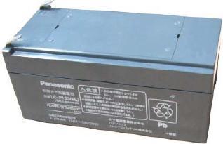 供应沈阳松下蓄电池,松下电池报价单,松下电池销量好,松下电池不错