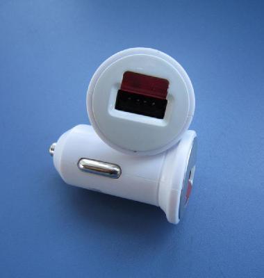 车载充电器图片/车载充电器样板图 (1)