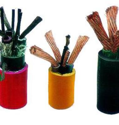 采煤机电缆图片/采煤机电缆样板图 (2)