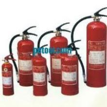供应软管自救式盘卷消防供水器材、消防卷盘及附件