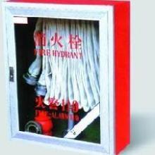 供应南京灭火器材标志牌、南京消防器材标志牌