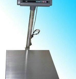 天津200kg电子不生锈台秤价格图片