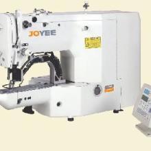 供应安徽JY-T933高速曲腕机腕三针,高速曲腕机腕三针厂家直销
