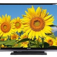 供应夏普3D电视LCD-52X50A52寸数字一体互联网批发