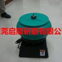 供应耐磨测试振动研磨机,表带震动耐磨测试,电镀耐磨测试,宝利时计耐磨测试机