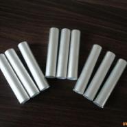5056环保铝管图片