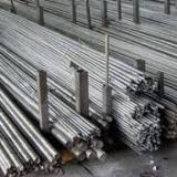 供应兴澄特钢20Cr圆钢/兴澄特钢20Cr圆钢供应商