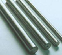 供应不锈钢研磨棒1.4311不锈钢棒 上海克虏伯1.4311图片