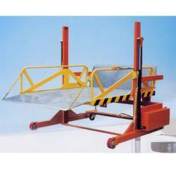 供应佛山移動式裝卸平台生产厂家 移動式登車橋 固定式卸貨平台登車橋