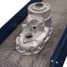 汽车动力电机组装流水线自动化设备-上海庆利研发制造批发