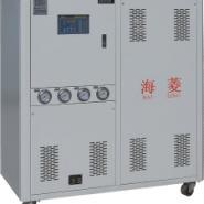 10HP注塑冷水机图片