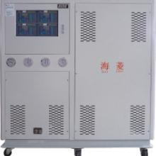 供应冷冻机工业冷冻机水冷式冷冻机