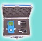 供应GAXT系列二氧化硫检测仪