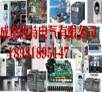 攀枝花变频器图片/攀枝花变频器样板图 (1)