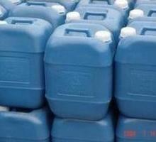 供应彩膜磷化液