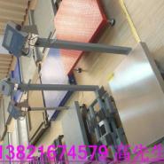 天津200公斤台秤300公斤电子台秤图片