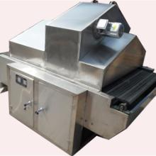 供应山东饼干机烤炉网带山东网带厂金桥的好