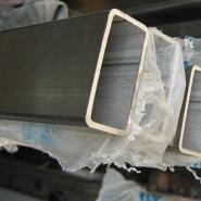进口JIS201不锈钢2080图片