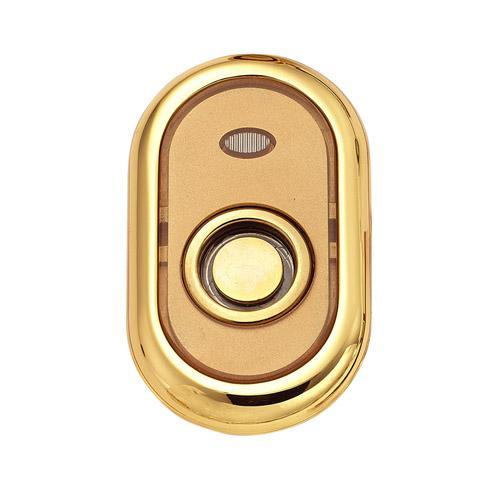 供应富安达锁业EM-105桑拿柜子锁抽屉锁