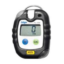 供应德尔格Pac3500单一气体检测仪图片