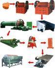 供应铂思选锰铁矿设备水力选赤铁矿设备重选赤铁矿设备选鲕状赤铁矿设备图片