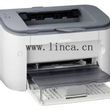 供应佳能打印机,喷墨打印机