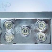 供应固态免维护顶灯 GTZG3163 温州固泰防爆固定式照明批发