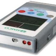 003静电电压测试仪图片