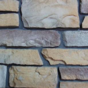人造石图片