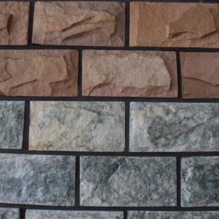 湖南长沙哪里有天然文化石图片