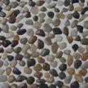 湖南长沙雨花石厂家就找京城文化石-品种齐全-色彩多样-保证质量