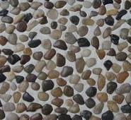 湖南长沙雨花石厂家图片