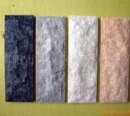 天然文化石规格图片