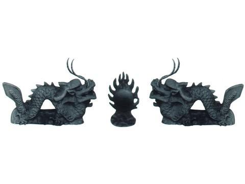 湖南长少哪里有古典装饰材料买-京城文化石厂家供应商,厂家销售点
