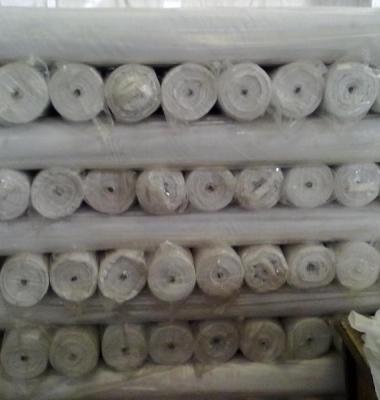 磨毛布坯布图片/磨毛布坯布样板图 (2)