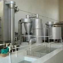供应山东KCT-1金属表面处理液