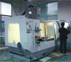 机械进口报关进口报关流程旧机械进口怎么报关广州报关行图片