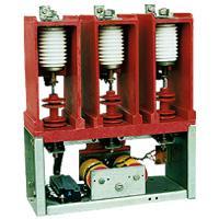 供应CKG4-400A高压真空接触器