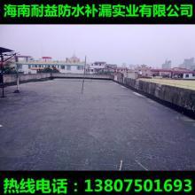 防水堵漏,其他建筑,建材类管材,建筑,建材类管材,建筑批发