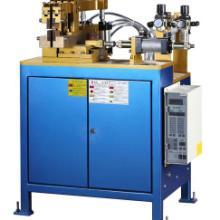 供应上海电阻焊机小型对焊机对焊机图片