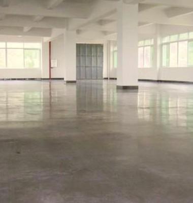 防尘耐磨地坪图片/防尘耐磨地坪样板图 (2)