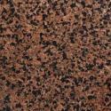 皇室红石材图片