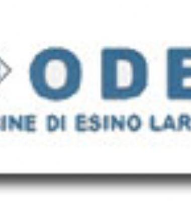 意大利ODE电磁阀图片/意大利ODE电磁阀样板图 (2)