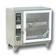专业生产砖瓦仪器