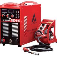 NBC-500IIGBT逆变气体保护焊机报价