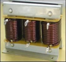 变频器专用滤波器