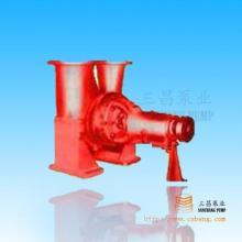 供应YS型油泵