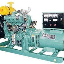 供应成都里卡多发电机机组哪里便宜厂家直销批发
